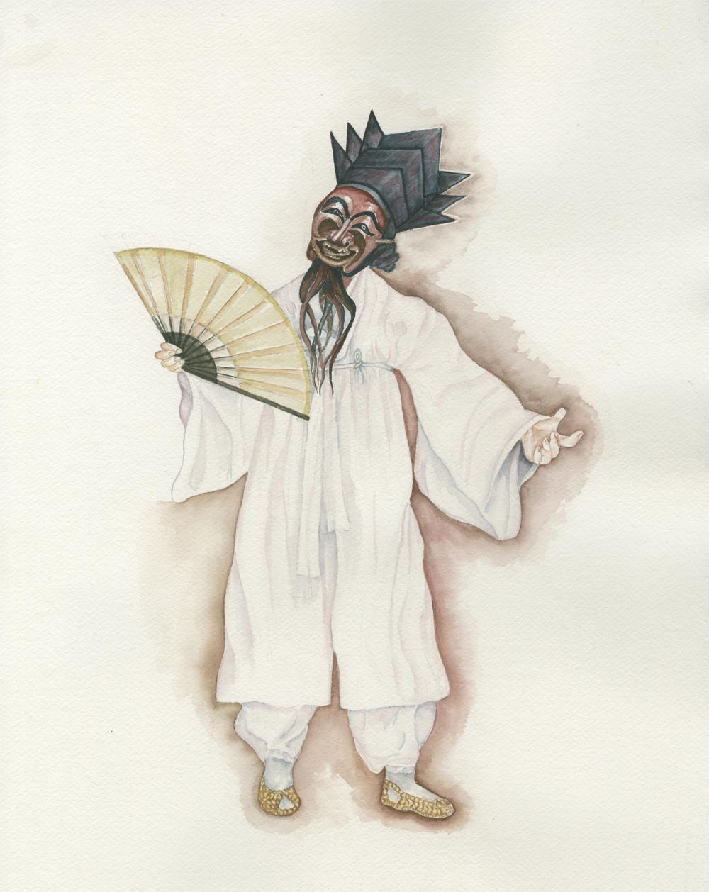 masked_dancer_somahan